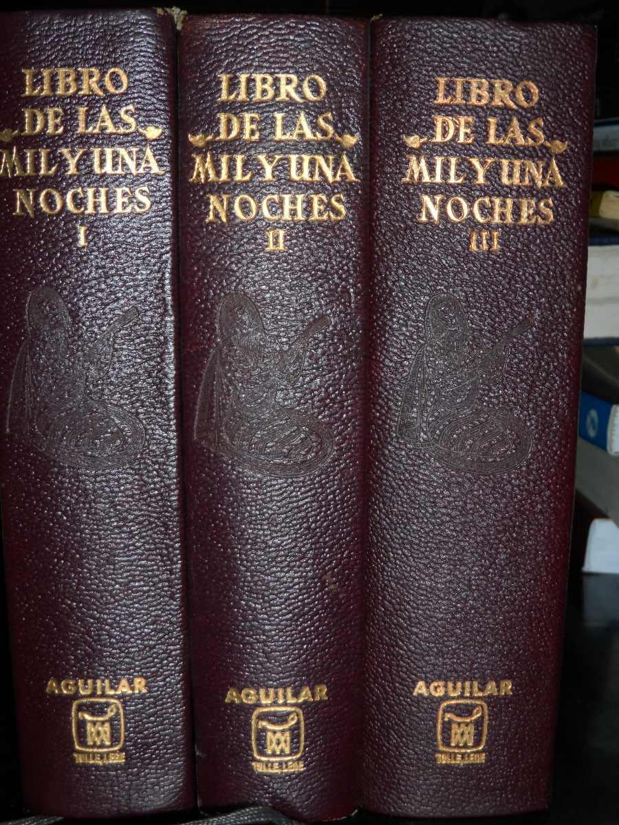 libro-de-las-mil-y-una-noches-3-tomos-aguilar-D_NQ_NP_584901-MLA20423861263_092015-F