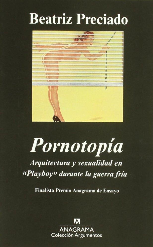 pornotopía