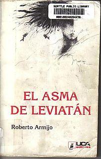 El_asma_de_leviatán_-_primera_edición