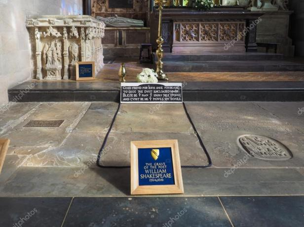 depositphotos_85880720-stock-photo-shakespeare-grave-in-stratford-upon.jpg