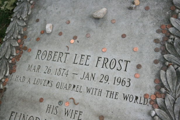 robert-frost-stone_-travels-in-transmedia.jpg