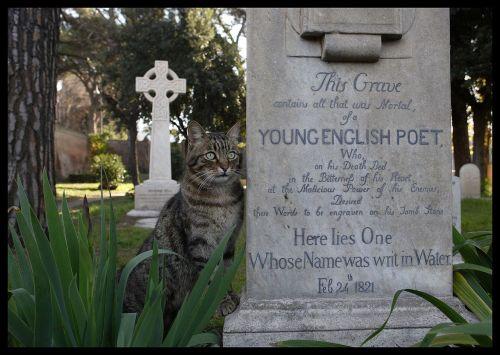 Tumba-de-Keats.jpg
